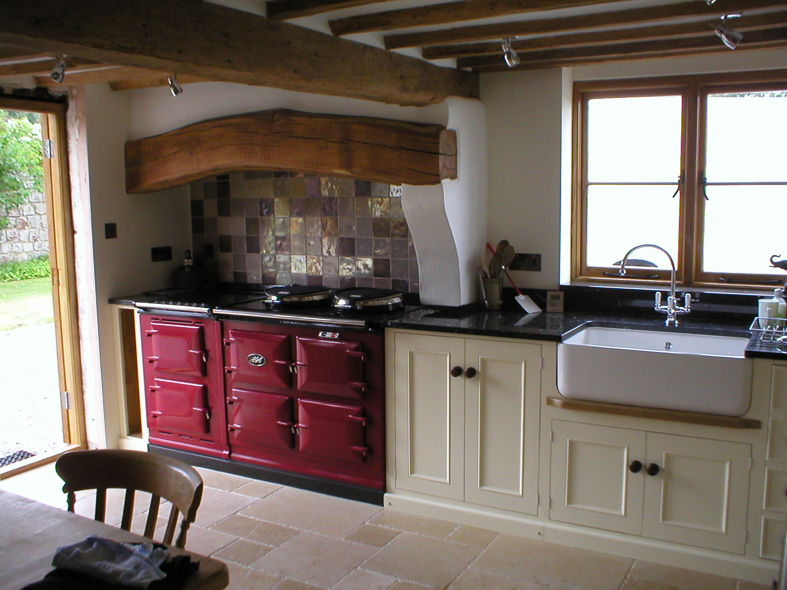 Aga Kitchen Pictures Kitchen Appliances Tips And Review